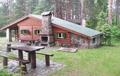 Holiday home 982040 for 6 persons in Gánovce