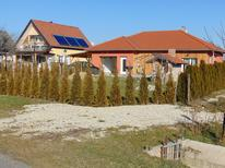 Holiday apartment 982085 for 5 persons in Lenti