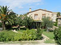 Ferienhaus 982091 für 4 Personen in Sant Feliu de Boada