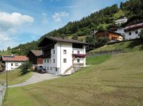 Holiday apartment 982093 for 4 persons in Prutz