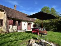 Ferienhaus 982143 für 6 Personen in Saint-Maurice-sur-Aveyron