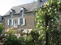 Ferienhaus 982144 für 6 Erwachsene + 2 Kinder in Pleudihen-sur-Rance