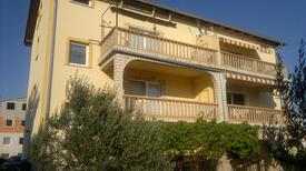 Holiday apartment 982327 for 3 adults + 1 child in Vodice