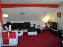 Appartement 982348 voor 4 personen in Bunsoh