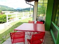 Ferienhaus 982360 für 4 Personen in Bourdeaux