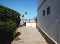 Holiday apartment 982430 for 2 persons in Chipiona