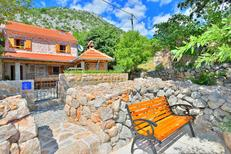 Holiday home 982457 for 4 persons in Starigrad-Paklenica