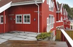 Villa 982526 per 6 persone in Foreneset