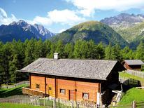 Villa 982536 per 8 persone in Heiligenblut