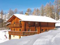 Maison de vacances 982538 pour 8 personnes , Heiligenblut