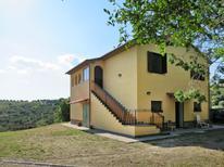 Ferienhaus 982623 für 6 Personen in Cinigiano
