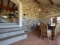 Ferienhaus 982639 für 7 Personen in Rémilly