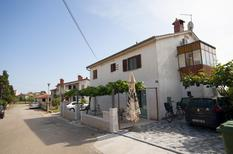 Holiday apartment 982665 for 6 persons in Novigrad
