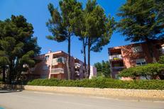 Appartamento 982712 per 2 adulti + 2 bambini in Cittanova