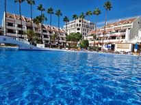 Holiday apartment 982741 for 6 persons in Playa de las Américas