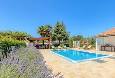 Holiday home 982764 for 7 persons in Poreč