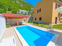 Holiday home 982807 for 6 persons in Grižane