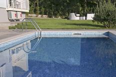 Maison de vacances 982820 pour 10 personnes , Jadranovo