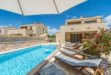 Appartement de vacances 982822 pour 8 personnes , Privlaka