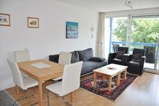 Appartamento 982897 per 2 adulti + 2 bambini in Callantsoog