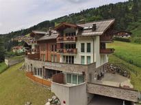 Ferienwohnung 982934 für 10 Personen in Saalbach-Hinterglemm