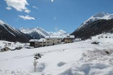 Holiday apartment 982949 for 6 persons in Livigno