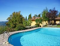 Holiday home 982967 for 20 persons in Dicomano