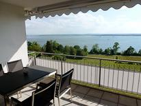 Holiday apartment 983030 for 4 persons in Meersburg