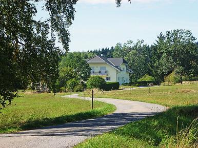 Appartamento 983032 per 4 persone in Bräunlingen