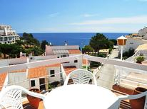 Holiday apartment 983040 for 7 persons in Tossa de Mar