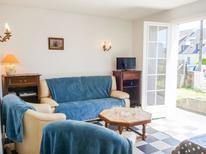 Maison de vacances 983061 pour 8 personnes , Carnac