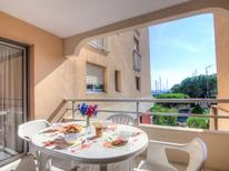 Appartamento 983070 per 4 persone in Port Fréjus