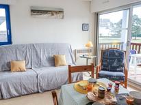 Appartement de vacances 983078 pour 4 personnes , Carnac