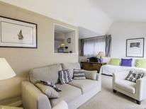 Appartement 983081 voor 4 personen in La Trinité-sur-Mer