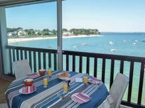 Ferienwohnung 983085 für 4 Personen in Quiberon