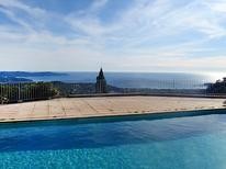 Holiday apartment 983089 for 4 persons in Cavalaire-sur-Mer