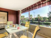 Holiday apartment 983090 for 4 persons in Fréjus