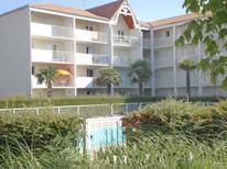 Maison de vacances 983095 pour 4 personnes , Vaux-sur-Mer