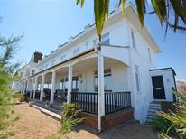 Holiday home 983105 for 8 persons in Deal