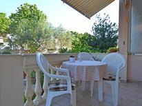 Appartement de vacances 983126 pour 6 personnes , Zadar