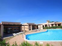 Dom wakacyjny 983138 dla 6 osoby w Costa Paradiso