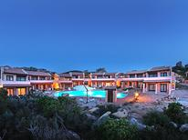 Ferienwohnung 983143 für 4 Personen in Costa Paradiso