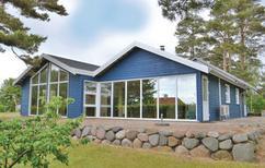Ferienhaus 983317 für 6 Personen in Øerne