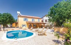 Ferienhaus 983366 für 8 Personen in Gregi
