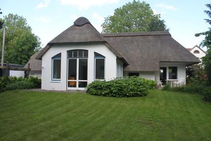 Villa 983402 per 5 persone in Stollhamm