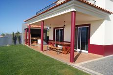 Villa 983425 per 6 adulti + 2 bambini in Ponta do Pargo
