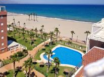 Holiday apartment 983440 for 6 persons in Roquetas de Mar