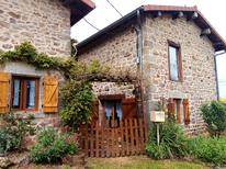 Holiday home 983479 for 10 persons in Le Poux