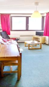 Holiday apartment 983481 for 4 persons in Saint Chaffrey