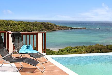Holiday home 983485 for 10 persons in Saint Davids